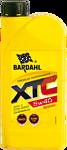 Bardahl XTC 5W-40 1л