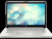 HP 14-dk0000ur (6NC26EA)