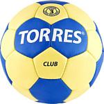 Torres Club H30043 (3 размер)