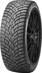 Pirelli Scorpion Ice Zero 2 285/45 R21 113H RunFlat