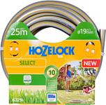 """Hozelock 6225 Select (3/4"""", 25 м)"""