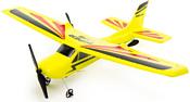 Pilotage Piper Cub RC62029