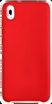 VOLARE ROSSO Suede для Xiaomi Redmi 7A (красный)