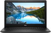 Dell Inspiron 15 3593-0580