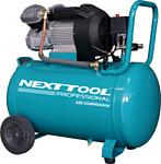 Nexttool КМК-2300/100V