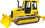 Bruder Cat Track-type tractor 02443
