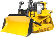 Bruder Cat Large track-type tractor 02452