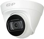 EZ-IP EZ-IPC-T1B40P-0360B