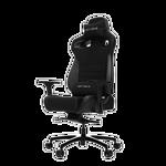 Vertagear PL4500 (черный)