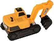 Teamsterz Экскаватор 1416621