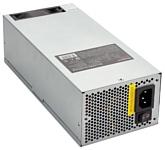 ExeGate ServerPRO-2U-500ADS 500W