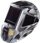 Fubag Ultima 5-13 SuperVisor Silver