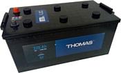 Thomas L (225Ah)