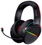 AVerMedia Technologies Live Gamer Waves 510