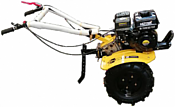 Huter MK-7500M Big Foot
