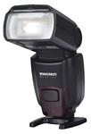 YongNuo Speedlite YN862C TTL for Canon