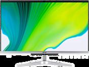 Acer C24-420 (DQ.BFXER.00B)