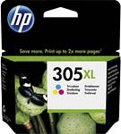 HP 305XL (3YM63AE)