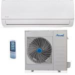 Airwell AW-HKD012-N91 / AW-YKD012-H91