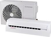SunWind SW-12/IN - SW-12/OUT