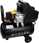 Zitrek z3k320/24