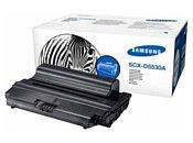 Аналог Samsung SCX-D5530B