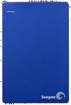 Seagate STDR1000202