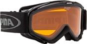 Alpina Firebird (A7058.1)