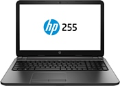 HP 255 G3 (K7J25EA)