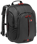 Manfrotto Pro Light Camera Backpack MultiPro-120