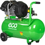 ECO AE 702-22
