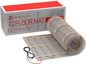 IQWatt IQ Floor Mat 6 кв.м. 900 Вт