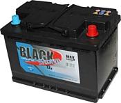 AutoPart Black Storm 6 СТ-120L (120Ah)