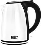 Holt HT-KT-004