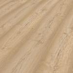 Krono original Castello Classic Pastel Oak (8279)