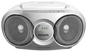 Philips AZ 215