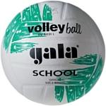 Gala School Foam (BV5031S)