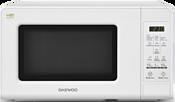 Daewoo Electronics KOR-660BW