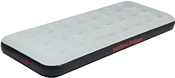 High Peak Airbed Single