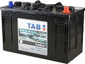 TAB Motion Tabular (115Ah)