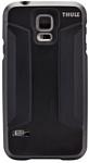 Thule Atmos X3 для Samsung Galaxy S5 (Black) (32020571)