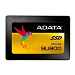ADATA Ultimate SU900 256GB