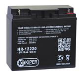 Kiper HR-12220