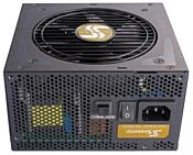 Sea Sonic Electronics FOCUS Plus Gold 550W