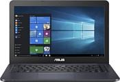 ASUS VivoBook E402NA-GA002