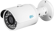 RVi IPC43S (3.6 мм)