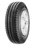 Kormoran Vanpro B3 195/75 R16C 107/105R