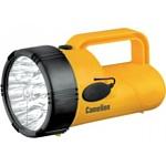 Camelion LED29314