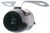 Sky CMU-215