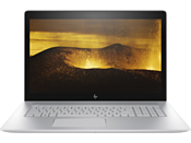 HP ENVY 17-ae113ur (3DM32EA)